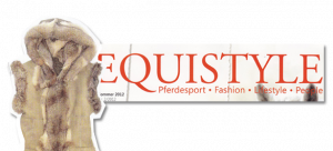 Equistyle-06-12-02