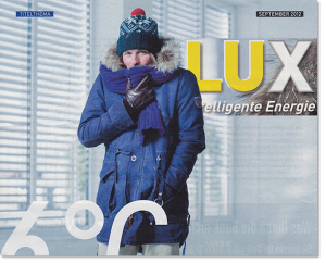 LUX-09-12-02