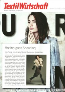 Marlino-Presseartikel-Cover-TW