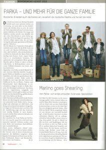 Marlino-Presseartikel-TW_2