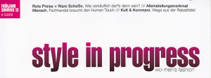 style-in-progress-06-12-01