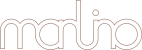 marlino_logo